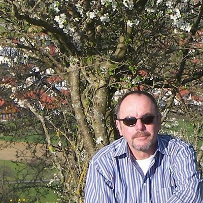 Profilbild von kuckuck10