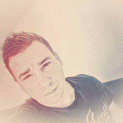 Profilbild von Schwaelmer82