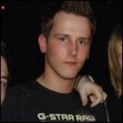 Profilbild von MisterJT