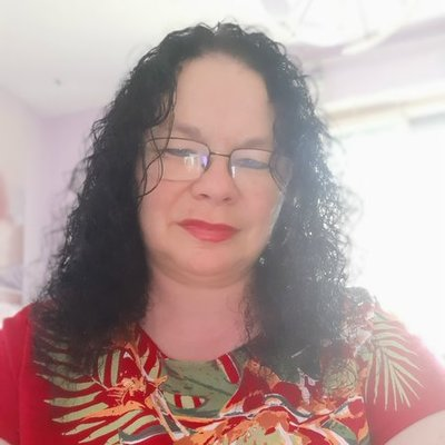 Profilbild von Tiermama8