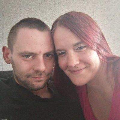 Profilbild von Paaroschatzsucht