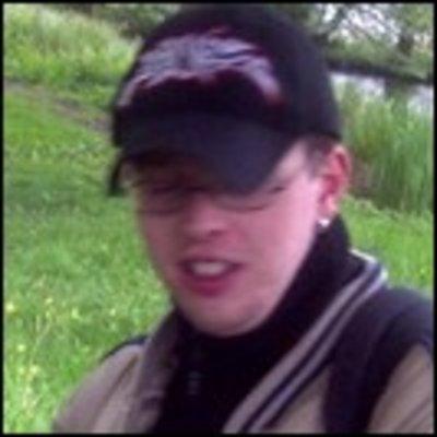 Profilbild von Kai1984_