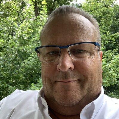 Profilbild von Cello24760