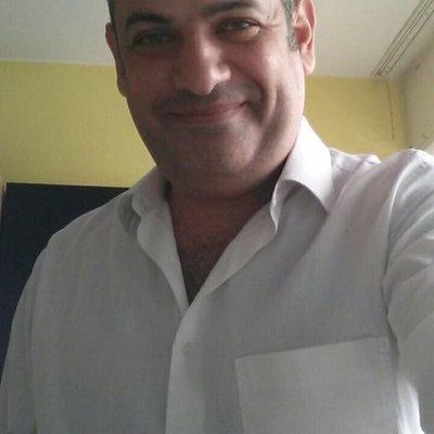 Samer76