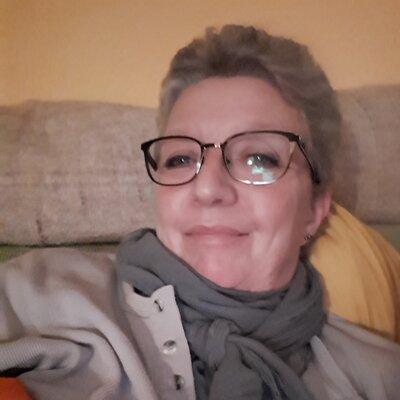 Profilbild von crealex