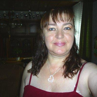 Profilbild von erika50_