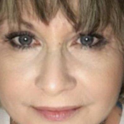 Profilbild von Marion61