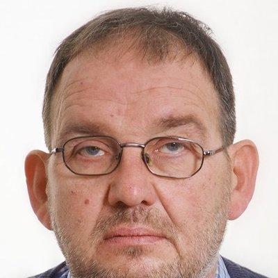 Profilbild von Eckhi