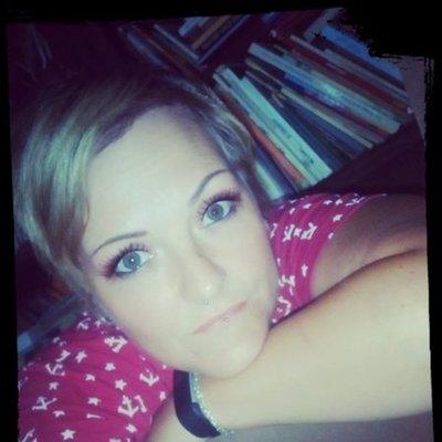 Profilbild von Mandy86