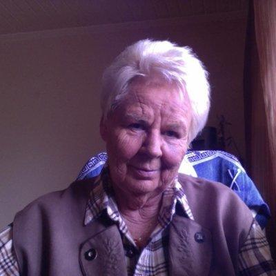 Profilbild von Braunauge
