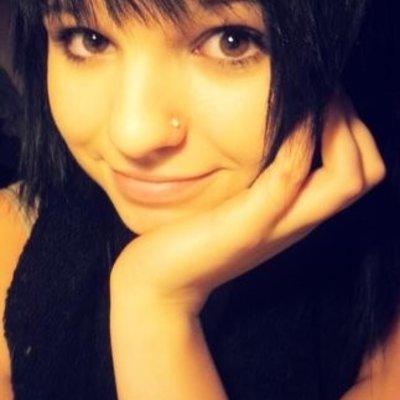 Profilbild von vanillezucker3