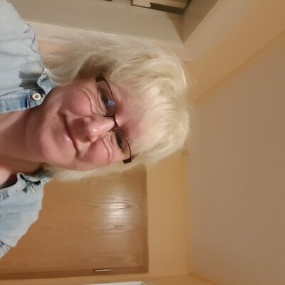 Profilbild von Hezel70
