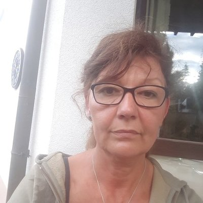 Profilbild von Katerlieschen
