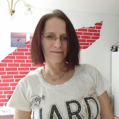 Profilbild von lenchen79