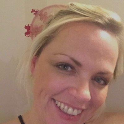 Profilbild von JanetKuss