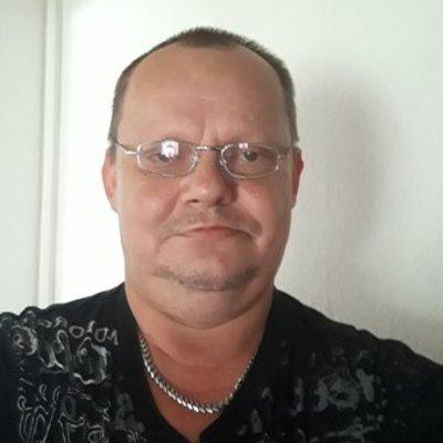 Profilbild von Boss6