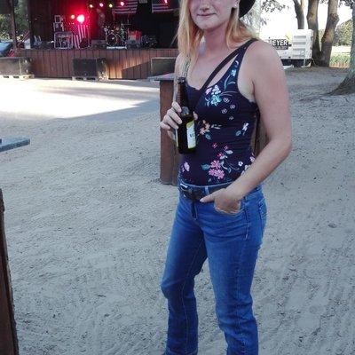 Profilbild von Jenny89