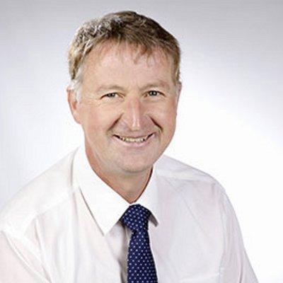 Profilbild von Rolf1