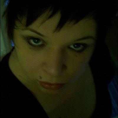 Profilbild von tigerlilly3110