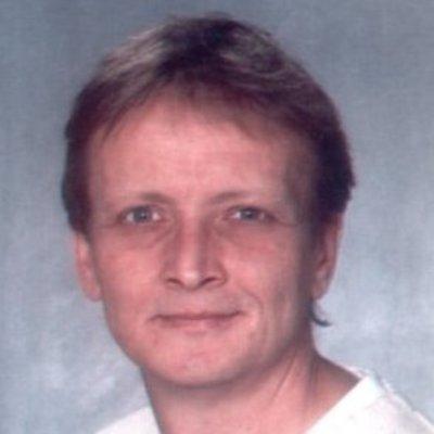 Profilbild von martin2101