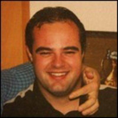 Profilbild von Krischi81