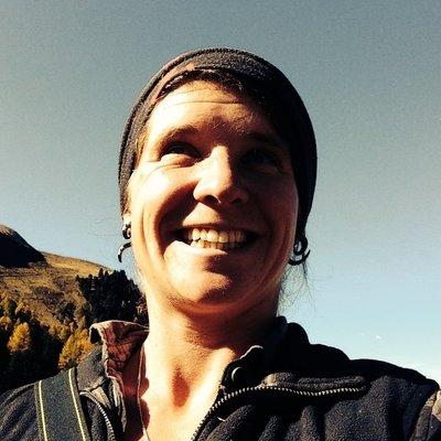 Profilbild von Berggast