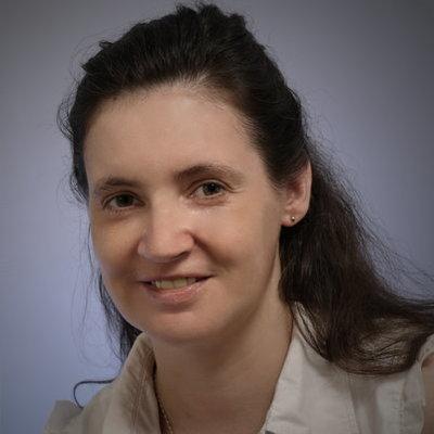 Profilbild von Flocke12