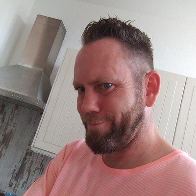 Profilbild von amicusa