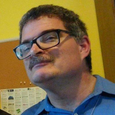Profilbild von schwarzjonas