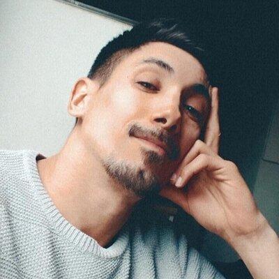 Profilbild von Nagodrenagod