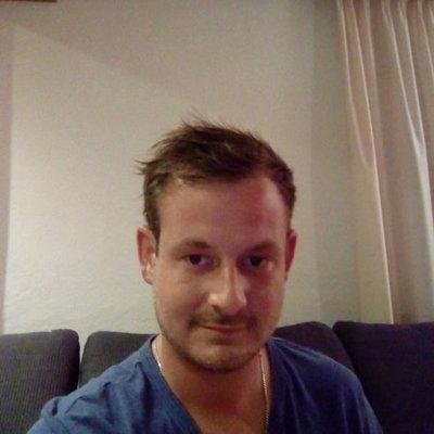 Profilbild von Elias