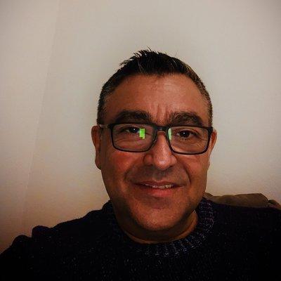 Profilbild von oesy01
