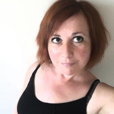 Profilbild von Katinka6