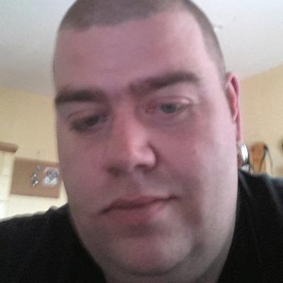 Profilbild von MGELI