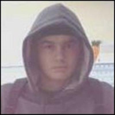 Profilbild von thugLord