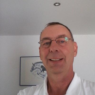 Profilbild von ulfred