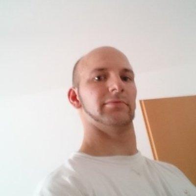 Profilbild von Robert1989