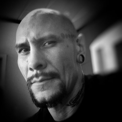 Profilbild von tattooloco