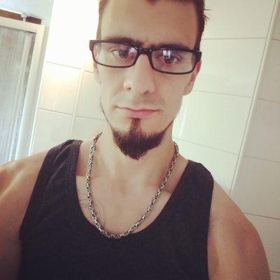 Profilbild von ichundsie21