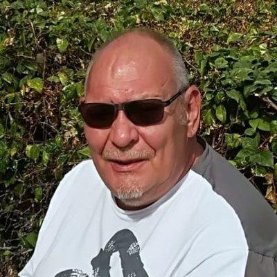 Profilbild von Wiro63
