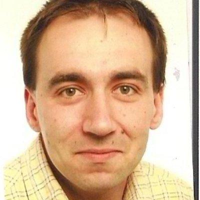 Profilbild von Steinmarder_