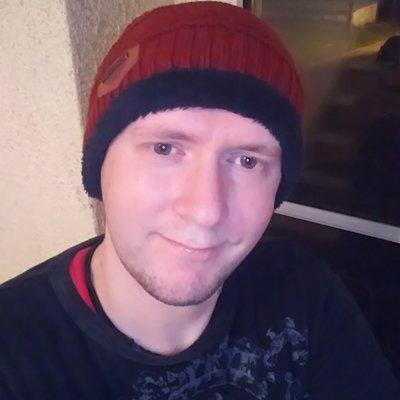 Profilbild von Kirito86