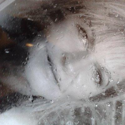 Profilbild von 2schwäne