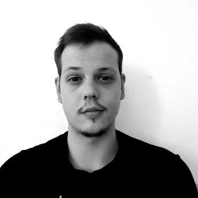 Profilbild von 0000TOBI0000