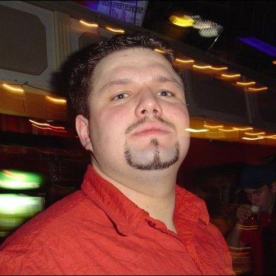 Profilbild von OZZE1215