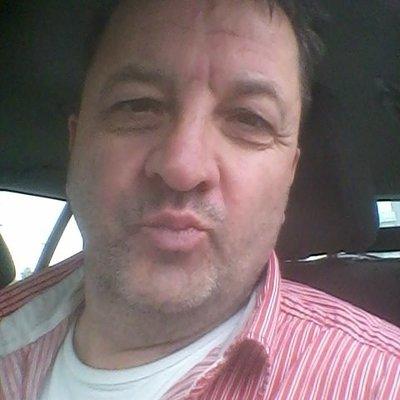 Profilbild von lausi05
