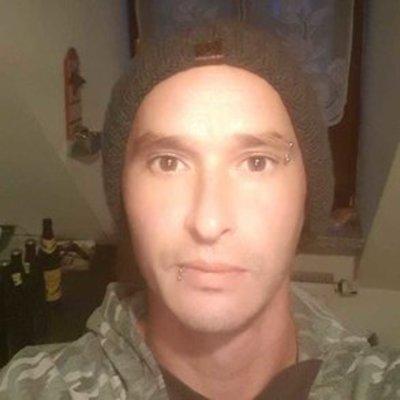 Profilbild von Joern1979