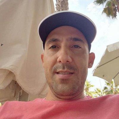Profilbild von cealsonb1874