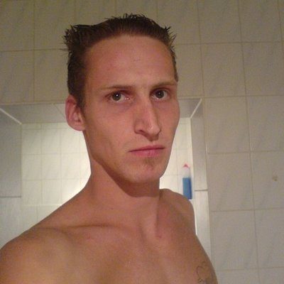 Profilbild von michaelb202002