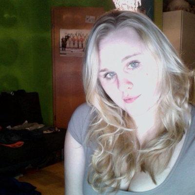 Profilbild von Bea678